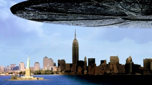 independence_day__extended___xvid___1996_-fanart2