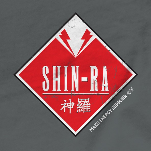 final-fantasy-shin-ra-closeup_1024x1024